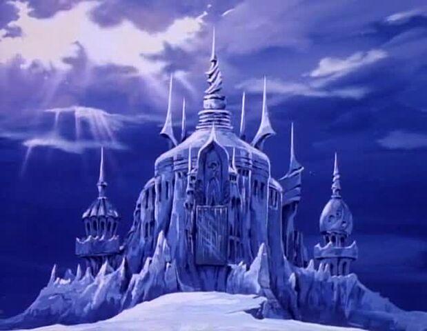 File:Snowcastle.jpg