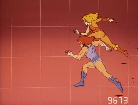 File:Lion-O Trial of Speed2.jpg