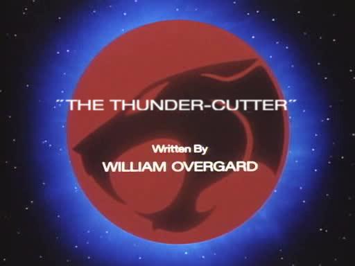 File:Thunder-Cutter Title Card.jpg