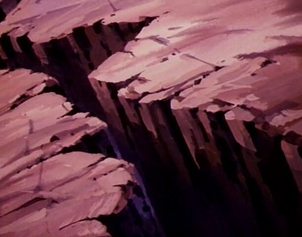 File:Bottomless-chasm.jpg