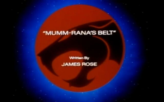 File:Mumm-Rana's Belt.jpg