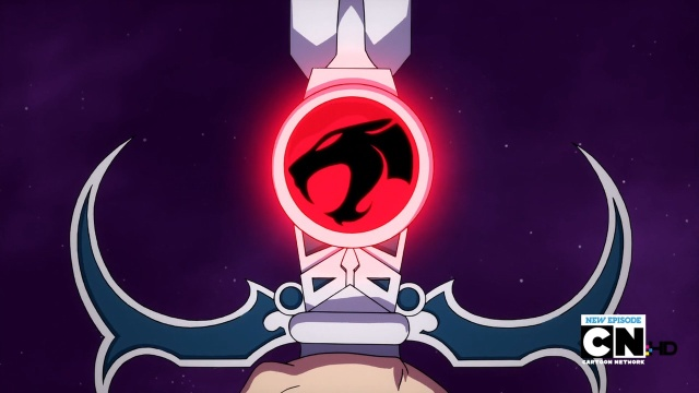File:Sword final sequence.jpg