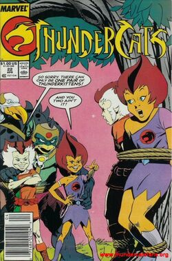 Star22cover