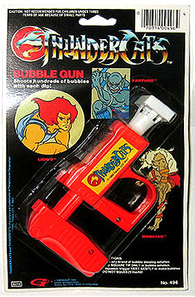 File:Thundercats Bubble Gun.jpg