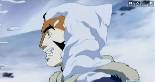 File:Tygra get's nailed by a snowball from Lion-O..jpg