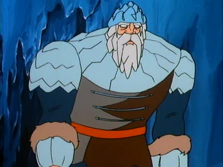File:Ice King.jpg