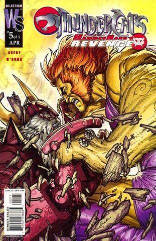 File:Hammerhands-Revenge5.jpg