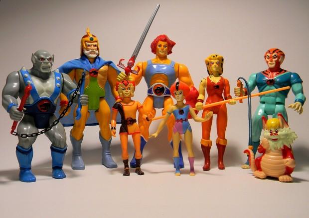 File:Thundercats Toys.jpg