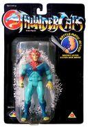 Rainbow Toys Tygra Black Bolo