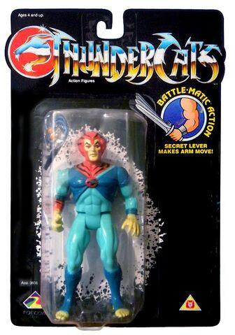 File:Rainbow Toys Tygra Black Bolo.jpg