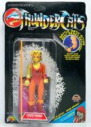 Grand Toys Cheetara