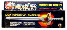 Sword of Omens box