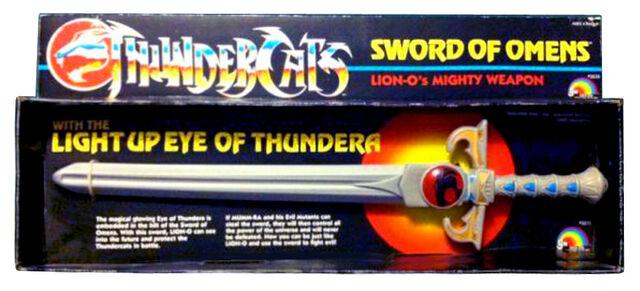 File:Sword of Omens box.jpg