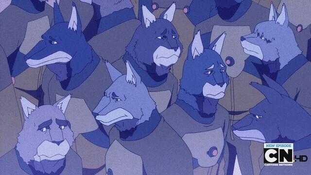 File:Imprisoned-Dogs.jpg