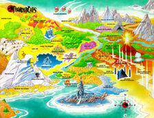 Map20thundercat