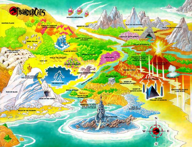 File:Map20thundercat.jpg