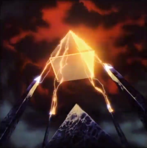 File:BlackPyramidinTheUnholyAllianceepisodeCollage01.png