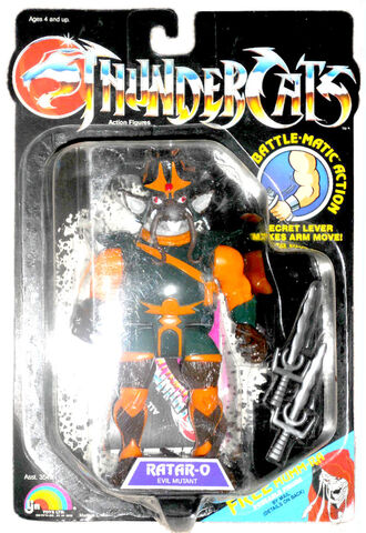 File:Ratar-O Silver Daggers.jpg