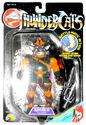 Ratar-O Silver Daggers