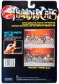Thumbnail for version as of 15:23, May 24, 2013