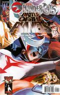TCats Battle of the Planets 2