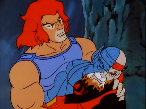File:Episode 127 - Touch of Amortus - 00018.png