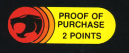 File:Proof of purchase points.jpg