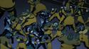Armored thundercats11