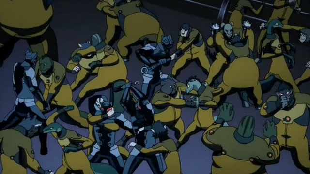 File:Armored thundercats11.png
