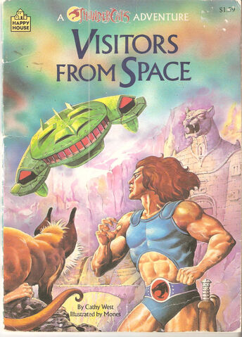 File:Thundercats Visitors from Space.jpg