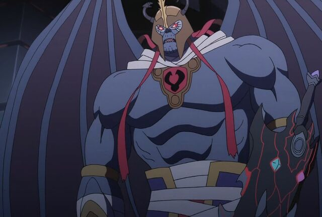 File:Thundercats-2011-Episode-7-Legacy-007-Mumm-Ra-Has-His-Own-Guantlet-and-the-Sword-of-Plundarr.jpg