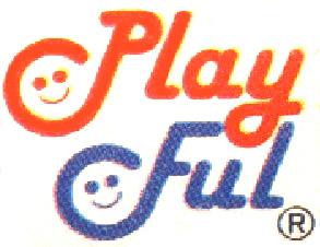 File:Playful Logo.jpg