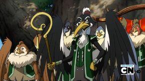 Birdz1