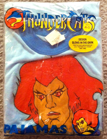 File:Thundercats Pajamas.jpg