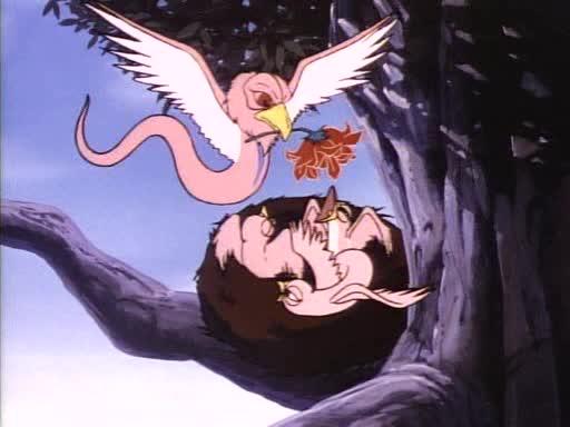 File:Snake Bird and nest.jpg