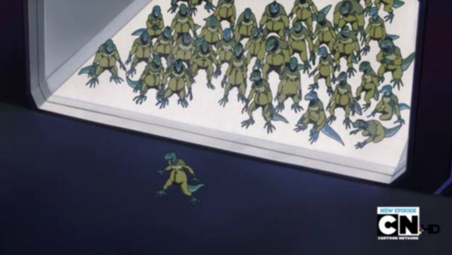 File:TC2011ep007Lizards01.png
