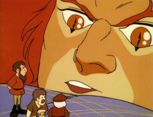 File:Micrits capture Lion-O.jpg