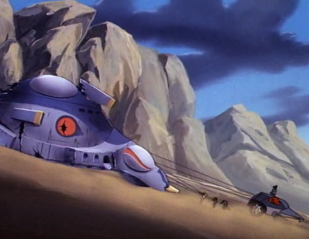 File:Vehicles - Mutank - Towing the Ratstar.png