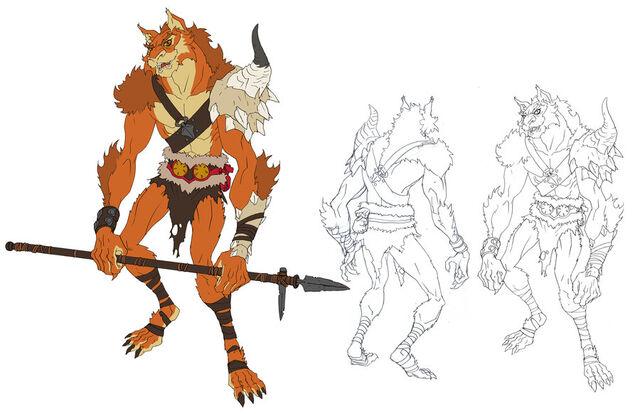 File:Kaynar concept art by dingo107-d4ucrnr.jpg