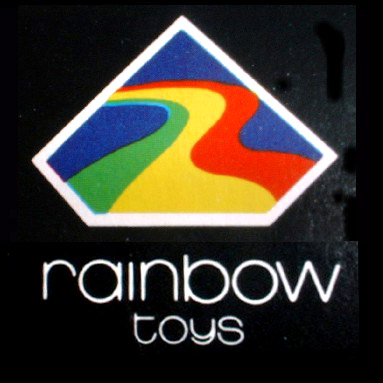 File:Rainbow-toys-logo2.jpg