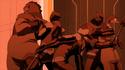 Armored thundercats12
