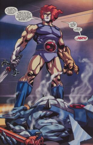 File:ThunderCats - Enemy's Pride 2 - Page 22.jpg