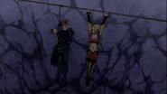 Screenshots - Curse of Ratilla - 022