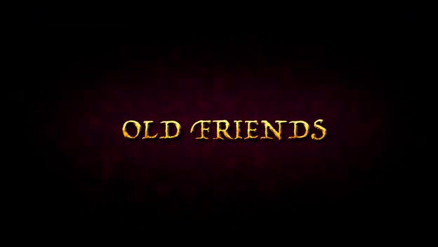 File:Old Friends Title Card.jpg