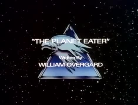 File:The Planet Eater - Title Card.jpg