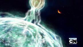Third Earth 2011