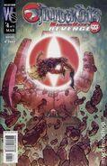 Thundercats Hammers Revenge 4a