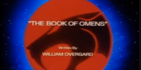 The Book of Omens