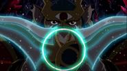 Screenshots - Curse of Ratilla - 008