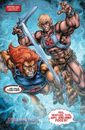 He-ManThunderCats - Preview - 005